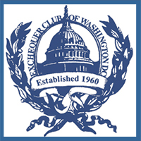 Exchequer Club of Washington, D.C.